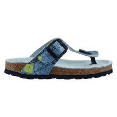 Braqeez Sef Spain - 418070 - Jeans