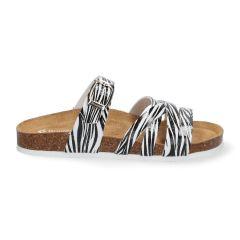 Braqeez Sendra Spain - 420005 - Zebra