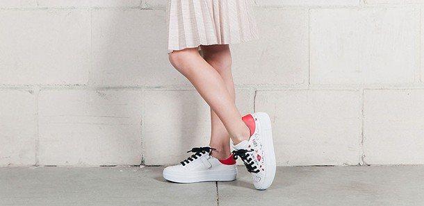 Brakkies Kinderschoenen.De Officiele Braqeez Webshop Kinderschoenen Online Kopen